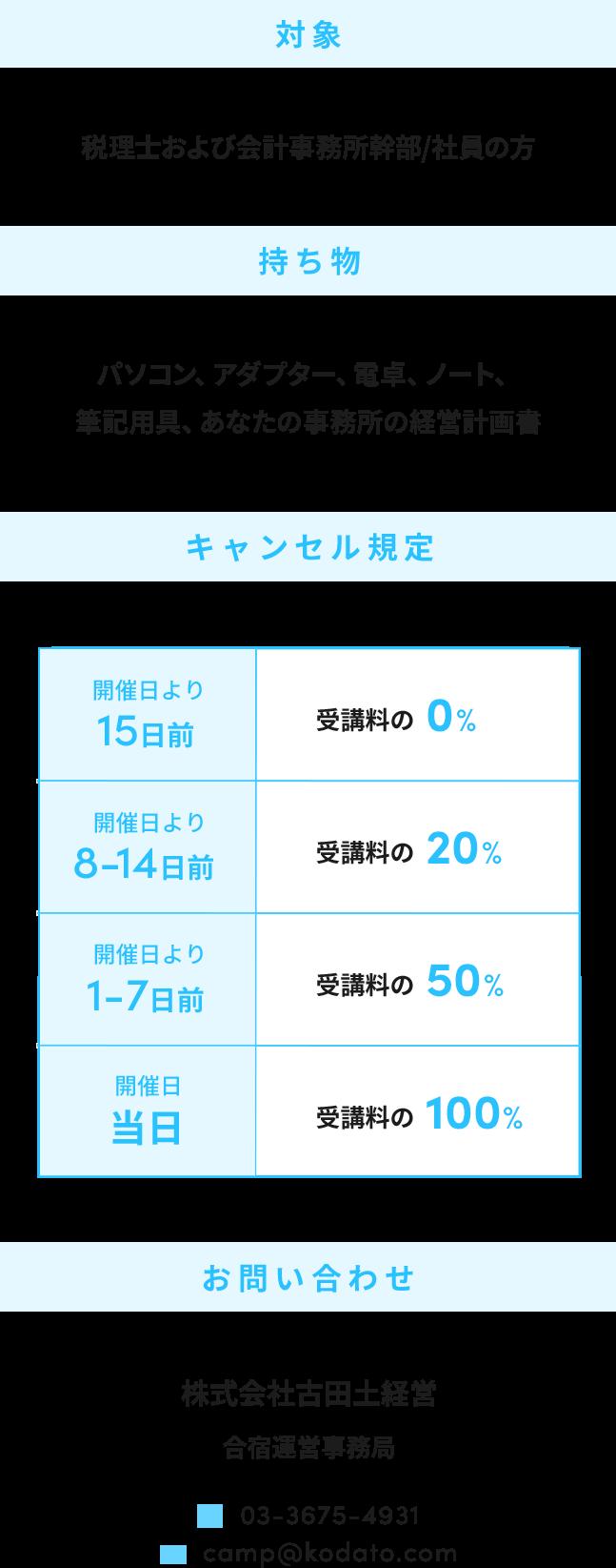 image03-2_sp