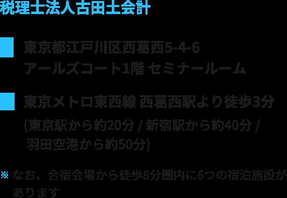 image03-map-txt_sp